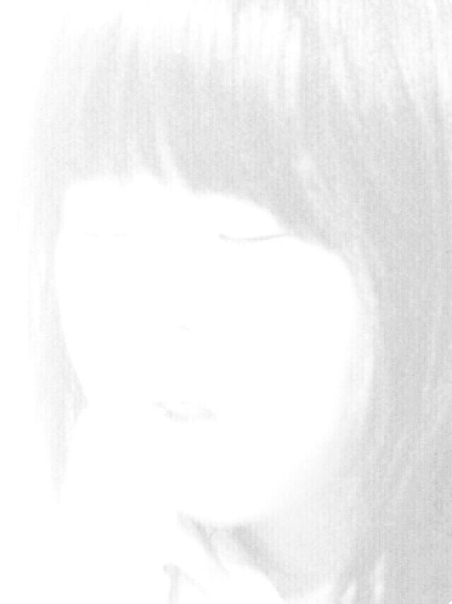 IMG_6573.JPG